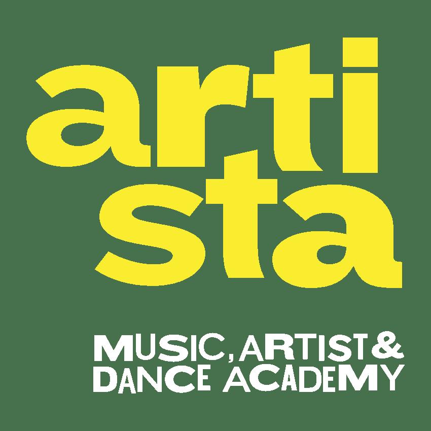 artista_logo